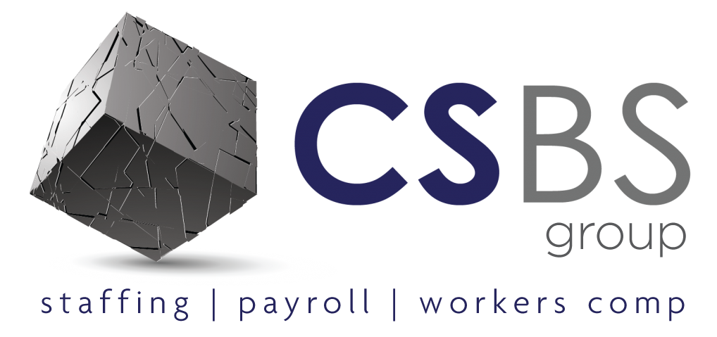 CSBS Group
